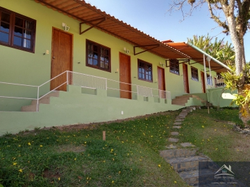 Casa À Venda,12 Quartos,280m² - csreg - 5