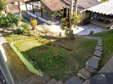 Casa À Venda,12 Quartos,280m² - csreg - 6