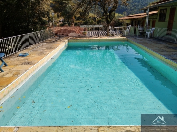 Casa À Venda,12 Quartos,280m² - csreg - 7