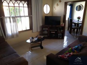 Casa À Venda,12 Quartos,280m² - csreg - 8