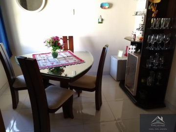 Casa À Venda,12 Quartos,280m² - csreg - 9