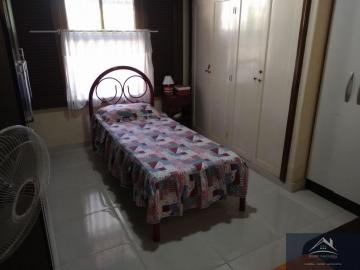 Casa À Venda,12 Quartos,280m² - csreg - 10