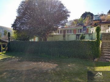Casa À Venda,12 Quartos,280m² - csreg - 13