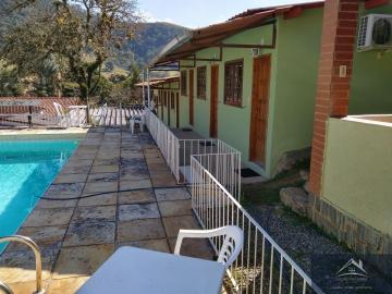 Casa À Venda,12 Quartos,280m² - csreg - 14