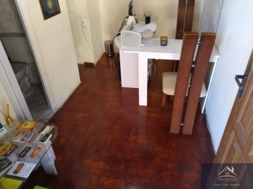 Casa À Venda,12 Quartos,280m² - csreg - 16