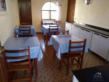 Casa À Venda,12 Quartos,280m² - csreg - 17