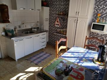 Casa À Venda,12 Quartos,280m² - csreg - 18