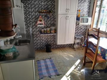 Casa À Venda,12 Quartos,280m² - csreg - 19