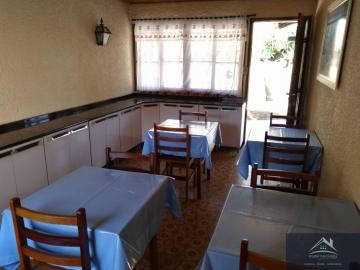Casa À Venda,12 Quartos,280m² - csreg - 21