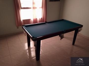 Casa À Venda,12 Quartos,280m² - csreg - 23