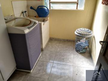 Casa À Venda,12 Quartos,280m² - csreg - 25