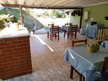 Casa À Venda,12 Quartos,280m² - csreg - 26
