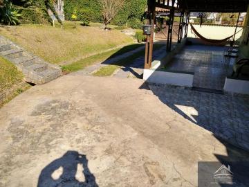 Casa À Venda,12 Quartos,280m² - csreg - 27