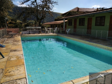 Casa À Venda,12 Quartos,280m² - csreg - 29