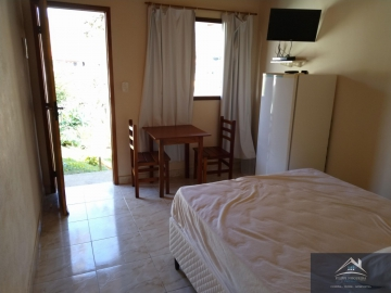 Casa À Venda,12 Quartos,280m² - csreg - 33