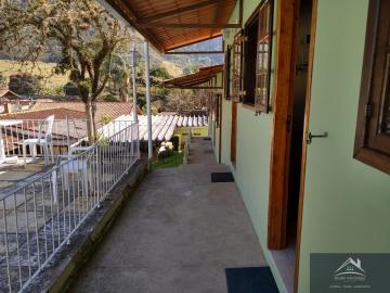 Casa À Venda,12 Quartos,280m² - csreg - 34