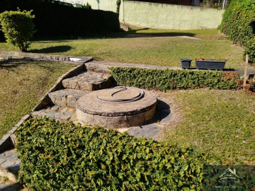 Casa À Venda,12 Quartos,280m² - csreg - 35
