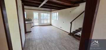 Casa 3 quartos à venda Paty do Alferes, Miguel Pereira - R$ 550.000 - csne550 - 5