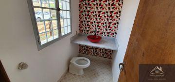 Casa 3 quartos à venda Paty do Alferes, Miguel Pereira - R$ 550.000 - csne550 - 6