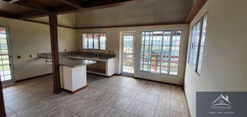 Casa 3 quartos à venda Paty do Alferes, Miguel Pereira - R$ 550.000 - csne550 - 8