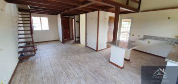 Casa 3 quartos à venda Paty do Alferes, Miguel Pereira - R$ 550.000 - csne550 - 10