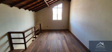 Casa 3 quartos à venda Paty do Alferes, Miguel Pereira - R$ 550.000 - csne550 - 12