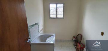 Casa 3 quartos à venda Paty do Alferes, Miguel Pereira - R$ 550.000 - csne550 - 13