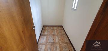 Casa 3 quartos à venda Paty do Alferes, Miguel Pereira - R$ 550.000 - csne550 - 16