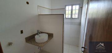 Casa 3 quartos à venda Paty do Alferes, Miguel Pereira - R$ 550.000 - csne550 - 18
