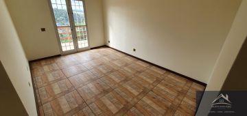 Casa 3 quartos à venda Paty do Alferes, Miguel Pereira - R$ 550.000 - csne550 - 19