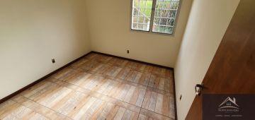 Casa 3 quartos à venda Paty do Alferes, Miguel Pereira - R$ 550.000 - csne550 - 21