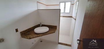 Casa 3 quartos à venda Paty do Alferes, Miguel Pereira - R$ 550.000 - csne550 - 23