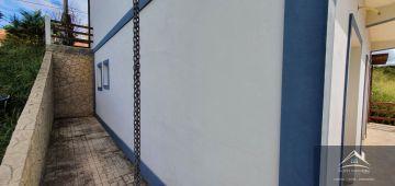 Casa 3 quartos à venda Paty do Alferes, Miguel Pereira - R$ 550.000 - csne550 - 35