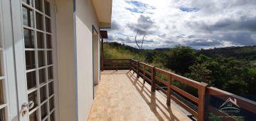 Casa 3 quartos à venda Paty do Alferes, Miguel Pereira - R$ 550.000 - csne550 - 36