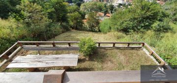 Casa 3 quartos à venda Paty do Alferes, Miguel Pereira - R$ 550.000 - csne550 - 37