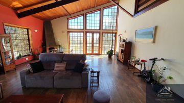 Casa 4 quartos à venda Lagoinha, Miguel Pereira - R$ 950.000 - lg950 - 10