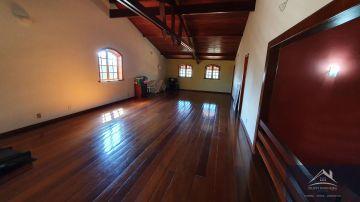 Casa 4 quartos à venda Lagoinha, Miguel Pereira - R$ 950.000 - lg950 - 11