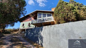 Casa 4 quartos à venda Lagoinha, Miguel Pereira - R$ 950.000 - lg950 - 12
