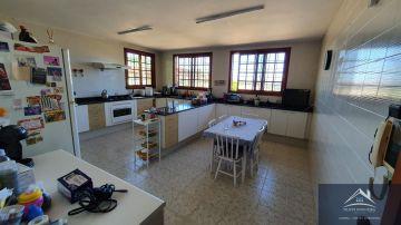 Casa 4 quartos à venda Lagoinha, Miguel Pereira - R$ 950.000 - lg950 - 13