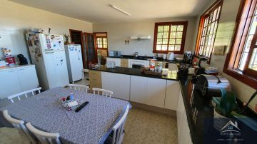 Casa 4 quartos à venda Lagoinha, Miguel Pereira - R$ 950.000 - lg950 - 14