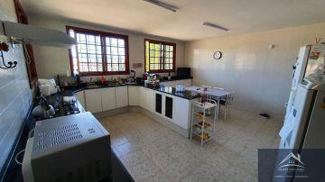 Casa 4 quartos à venda Lagoinha, Miguel Pereira - R$ 950.000 - lg950 - 15