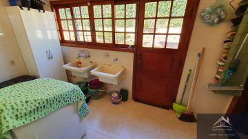Casa 4 quartos à venda Lagoinha, Miguel Pereira - R$ 950.000 - lg950 - 16