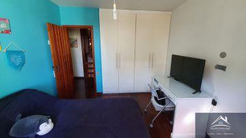 Casa 4 quartos à venda Lagoinha, Miguel Pereira - R$ 950.000 - lg950 - 18