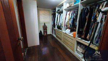 Casa 4 quartos à venda Lagoinha, Miguel Pereira - R$ 950.000 - lg950 - 24