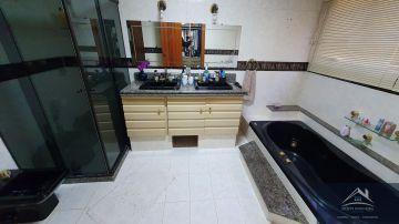 Casa 4 quartos à venda Lagoinha, Miguel Pereira - R$ 950.000 - lg950 - 25