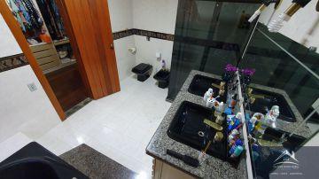 Casa 4 quartos à venda Lagoinha, Miguel Pereira - R$ 950.000 - lg950 - 26