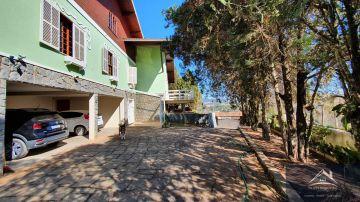Casa 4 quartos à venda Lagoinha, Miguel Pereira - R$ 950.000 - lg950 - 33