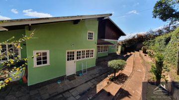 Casa 4 quartos à venda Lagoinha, Miguel Pereira - R$ 950.000 - lg950 - 37