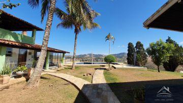 Casa 4 quartos à venda Lagoinha, Miguel Pereira - R$ 950.000 - lg950 - 41