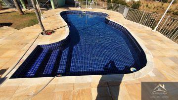 Casa 4 quartos à venda Lagoinha, Miguel Pereira - R$ 950.000 - lg950 - 43
